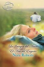 El Arte Del Engano: La Imagen Del Amor (Spanish Edition)-ExLibrary