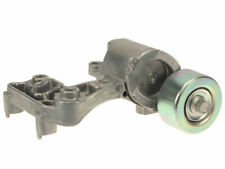 For 2009-2016 Toyota Venza Accessory Belt Tensioner Dayco 96379BF 2010 2011 2012