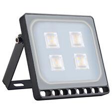 20W LED Fluter Flutlicht Außen Strahler Scheinwerfer Außenleuchte Wasserdicht