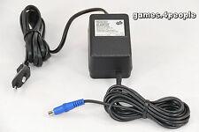 SNES/Super Nintendo Genuine (Electricity Cable/Power Adapter / TRANSFORMER)