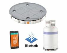 W8 GASCONTROL Dispositivo pesa bombole  gas BLUETOOTH Brunner