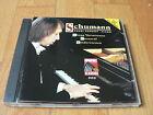 Pavel Egorov - Schumann : Abegg Variations - Carnaval - Kinderszenen - Gold CD