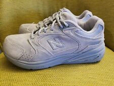 df4a5a5f08e93 New Balance Extra Wide (EE +) Euro Size 40 Shoes for Men for sale | eBay
