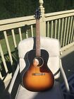 Gibson L-00 Standard, 2020 model. In Minty Unused Condition.. L@@K @ This Deal!