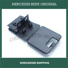 Mercedes Benz W202 W208 W210 E55 AMG Trunk Luggage Floor Handle ORIGINAL OEM