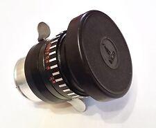 SALE for SUPER RARE cinema lens LOMO OKS11-35-1 35mm f2.0 OCT18 OCT19 ARRI PL