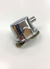Drum Hardware Parts and Accessories - Small Single Tom / Snare Lug