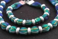 Clan Tartan Bracelets & Necklaces - Boyd, Fraser, MacKenzie, Campbell, many more