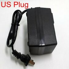 Inverter Charger US Plug Voltage Step Down Converter AC 220-110V 200W Adapter