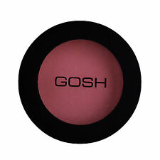 GOSH Natural Blush 5g - Please Choose Shade 36 Rose Whisper