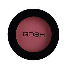 GOSH Natural Blush 5g - Please Choose Shade 36 Rose Whisper