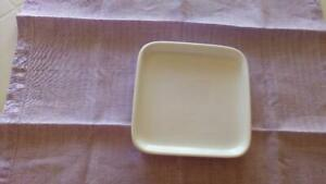 RAMEQUIN PLAT AIR FRANCE RAYNAUD R LOEWY CONCORDE 76' DESIGN