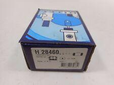 Orig. FIAT / ALFA / LANCIA Radbremszylinder HITEC H28460 NEU