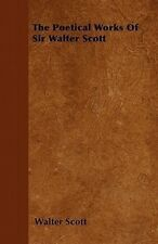 Leather Poetry, Theatre & Scripts Antiquarian & Collectable Books