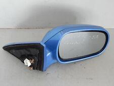Rechts Beifahrerseite Spiegelglas Außenspiegel für Honda Prelude 1996-2001