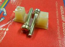 Dorman Help 42182 Headlight Adjusting Screw(s) for 1968-84 Nissan & Datsun