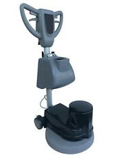 BRAND NEW VADER150 Low Speed Floor Scrubber Buffing Polishing Machine