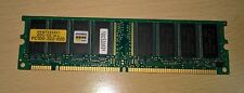 64MB SDRAM 100 MHz PC-100 Hyundai Dimm Ram Compaq