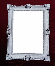 Antique Style Photo & Picture Clip Frames/Frameless Frames