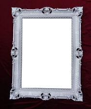 Miroirs rectangulaires sans marque pour la décoration intérieure Salon