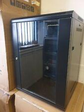 More details for 15u av/pc/network cabinets