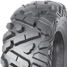 """30/10-14 30x10-14 ATV TIRE P350 """" big horn copy """" 8ply Radial DOT 30x10.00-14"""