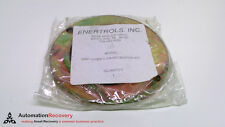 "ENERTROLS 3941-01055, RETENTION KIT, 1-1/8"", NEW #215261"