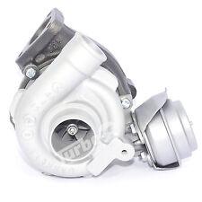 Turbolader Garrett Opel Frontera B 2.2 DTI 88 kW 120 PS Y22DTH 860060 717627