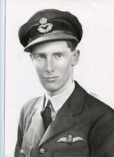 aviation art 617 Squadron Dambuster JOHN HOPGOOD original pencil sketch