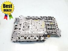 Genuine OEM Automatic Transmission Parts for Mercedes-Benz R350 for