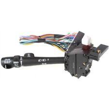 For Blazer 98-05, Turn Signal Switch, Black