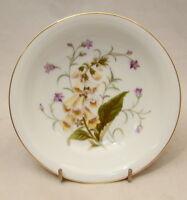 """Noritake CANTERBURY 5226 Fruit/Dessert Bowl(s) 5 5/8"""" x 1 1/4"""""""