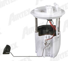 Fuel Pump Module Assembly Airtex E7243M fits 2007 Jeep Wrangler 3.8L-V6