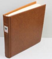 Bundesrepublik 1970 bis 1981 postfrisch komplett im Lindner-T-Album + Extras