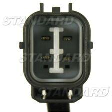 Oxygen Sensor Standard SG346