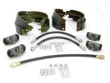 Volvo REMSET-PV Brake set 544 and 210 (Duett) PV544 P210
