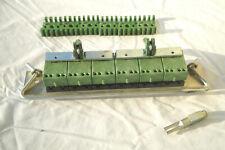 New ListingFlexco Rsc187-12 Alligator Ready Set Staple Fastenor Tool - Item # 54629