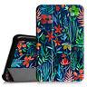 For Samsung Galaxy Tab E Lite 7.0 SM-T113 / Tab 3 Lite 7.0 SM-T110 Case Cover