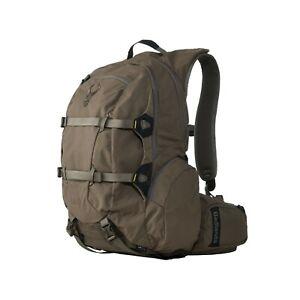 Badlands Superday Hunting Daypack- MUD