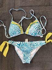 O Neill Bikini X-small And Medium