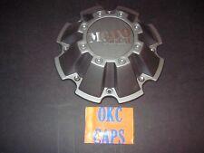 MOTO METAL Center Cap (SINGLE) CAP M-967 / M793