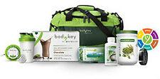 NUTRILITE™ BodyKey Jump Start Kit