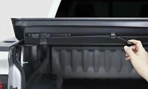 Access 2019-2021 Fits Dodge Ram 2500 3500 8' Lorado Dually Roll-Up Tonneau Cover