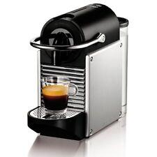 Delonghi cafetera Nespresso Pixie En125s