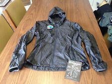 KUHL Parajax Jacket - Men's Carbon Medium *New w/Tags*