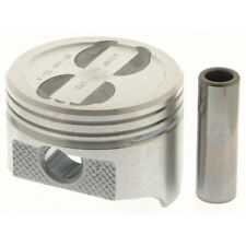 Engine Piston Kit-Set with Rings Sealed Power 8KH423ACP 30