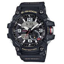 Casio G-shock GG-1000-1A Reloj de cristal mineral GG-1000 Nuevo