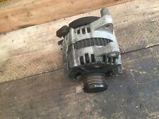 FORD S MAX /GALAXY 07-11 1997cc Diesel 150AMP Alternator 6G9N-10300-XC