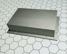 "10 Large Neodymium 6"" x 4"" N52 Block Magnet Super Strong Rare Earth 6K Gauss"