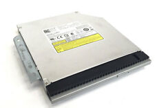 Dell Optiplex 9010 All-In-One Vostro 3460 DVD Writer SN-208 05JCC1 1YGRT TESTED
